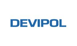 Devipol - Aparatura medyczna - Białystok